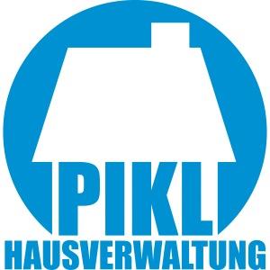 Pikl HV