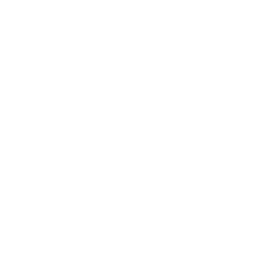 trust me i am an Architect