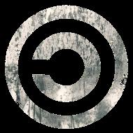 Motiv ~ Copyleft, copy left, All rites reversed !
