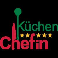 Küchenchefin