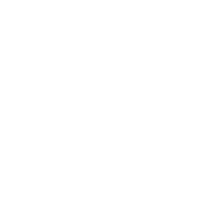 Music saved my Soul