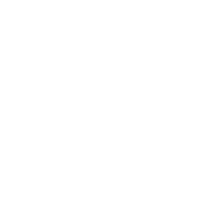 Spielplatz Schaukel Swinger