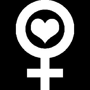 Venus-Liebe