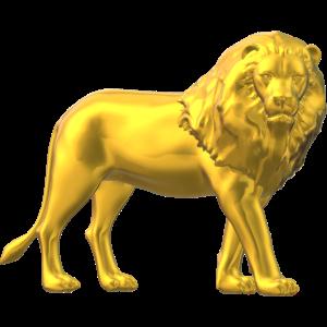 Loewe gold