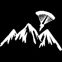 Paragliding Extremsport Paraglider