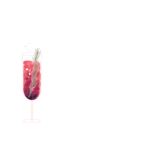 zombie   rum cherry brandy grenadine cocktail