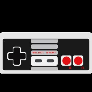 Retro-Spieler
