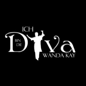 Wanda Kay Logo