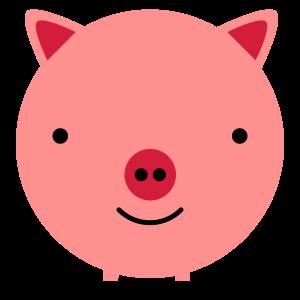 Kugelschwein