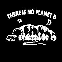 Planet Umwelt Natur
