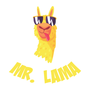 Mr. Lama