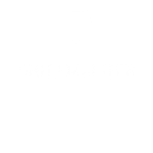 Grill Shirt
