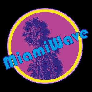 MiamiWave