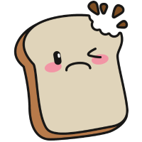 Beiss ab-Toasty