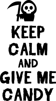 15799615