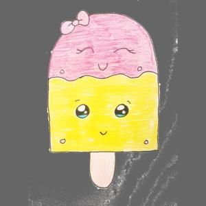 Kids for Kids: Icecream