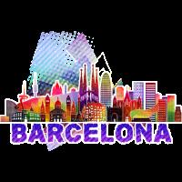 barcelona 3 j
