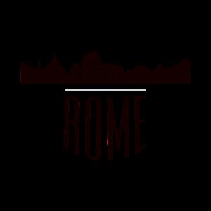 rome2 F