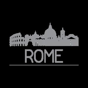 rome1 F
