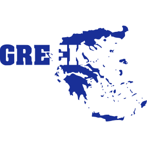 Greek (ID: 002004)