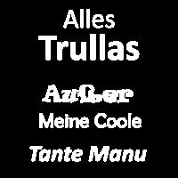 Coole Tante