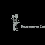 logo_for_merch