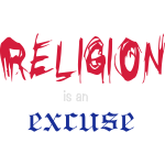 religion_is_an_excuse01