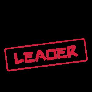 [ Team Leader ]