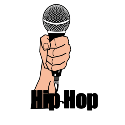 Hip Hop - Hip Hop - RNB,Musik,Music,Hip Hop,Blackmusik