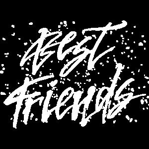 beste freunde freundschaft spruch