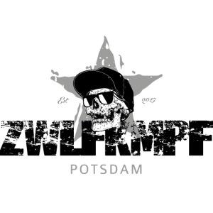 ZWLFKMPF Skate 2