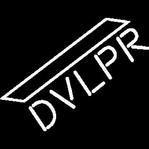Entwickler | Developer | IT