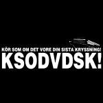 ksodvdsk2