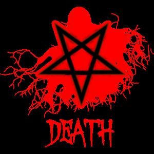 Heavy Metal Death Metal Metal Music