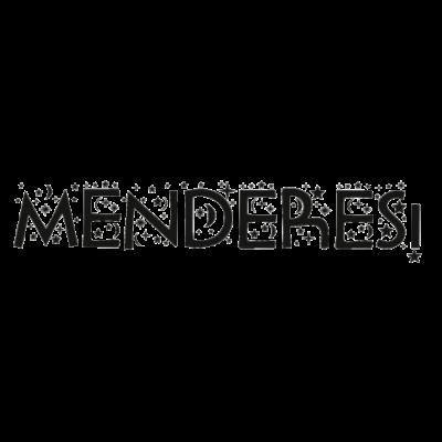 Menderes - Menderes - Shirt,Musik,Menderes