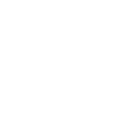 The walking dog weiss