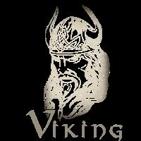 Wikinger, Viking, Krieger