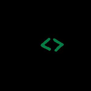 [ Developper ]