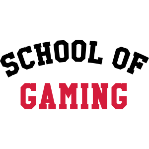 [ School of Gaming ]