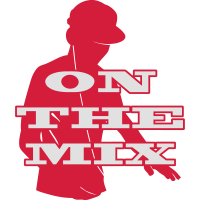 [ On The Mix ]