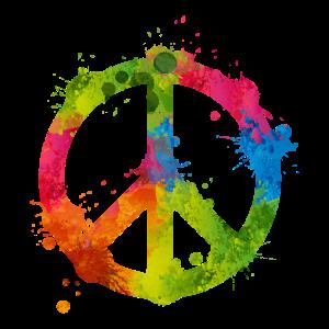 Frieden Symbol