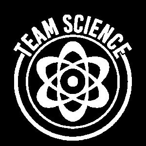 Team Wissenschaft