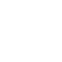orang utan - outan - affen - shirt