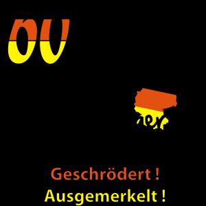 Geburtstag Bundesbürger 60 Jahre Birthday Lustig