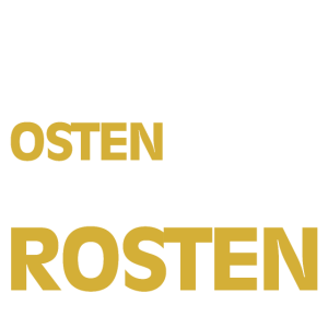 Wind aus Osten lässt die Haken Angeln Wetter shirt
