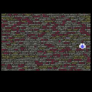 Coding, Programmierer, Bugs, Geschenk