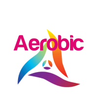 Aerobic Sport Team