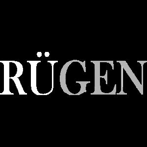 Rügen 88