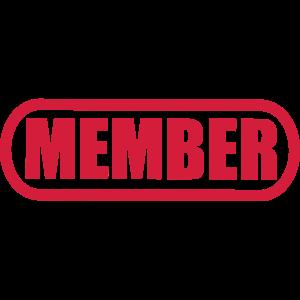 member Stempel