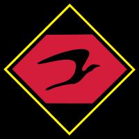 bird_sign_vec_3 de